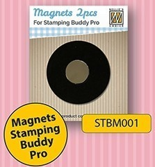 magneet stampingbuddy
