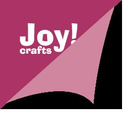 Luuk Liersen Agenturen - Joy!crafts, Noortje Design, Mery Cozijnsen